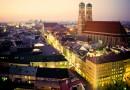 München am Abend