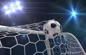 Tore, Tore, Tore – das war das erste WM-Wochenende
