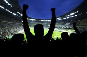 Die WM der Underdogs? Auch England muss zittern