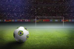 Deutschlands Gruppengegner im WM-Check – das sind ihre Stärken und Schwächen