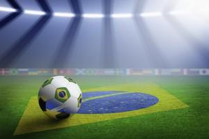 WM-Wochenende Nummer zwei: Auch Deutschland strauchelt
