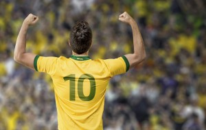 WM: Die ersten Achtelfinal-Begegnungen stehen fest