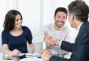 Der Artikel erklärt, wann eine Unternehmensberatung Sinn ergibt.