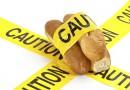 Low Carb - Diät und Ernährungstipps