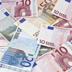 Mittelstandsanleihen Was man über sie wissen sollte