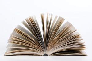 Streifzug durch das Wörterbuch – kuriose Begriffe erklärt