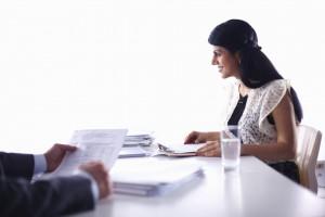 Artikelgebend ist die Altersvorsorge auch für Berufsanfänger.