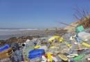 Plastiktüten - die EU verspricht eine Reduzierung