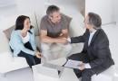 Finanzberatung: Darauf sollten Kunden achten