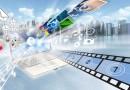 Clip-Parade: Zwei Drittel der Deutschen sehen sich Videos im Internet an