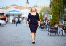 Rebel Wilson: Neue Plus-Size-Linie