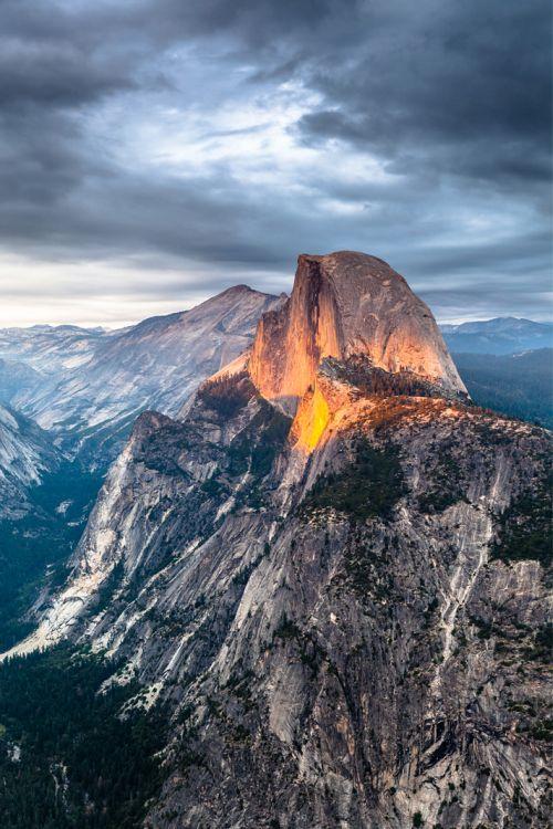 Regel 2 Unwetter Yosemite_1