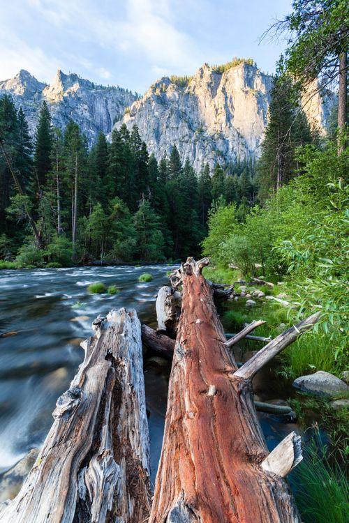 Regel 5 Linienführung Yosemite_1