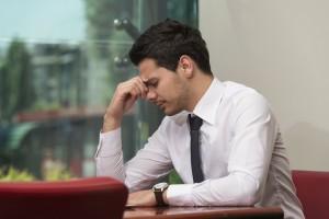 Arbeitszeiten: Immer mehr Erwerbstätige müssen abends und nachts ran