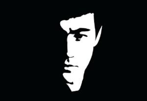 Bruce Lee – Der Geburtstag der Martial-Arts-Legende jährt sich zum 75. Mal