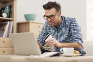 Onlineshopping: Meldungen über kompliziertere Regelung stimmen nicht