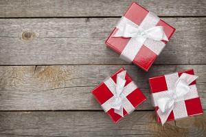 Last-Minute-Ideen für kreative Weihnachtsgeschenke