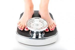 Sieben Tipps: Abnehmen ohne Sport und Diät