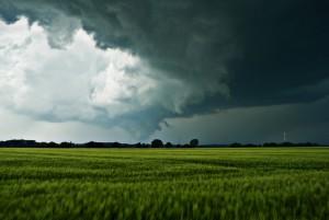 Sturm und Unwetter: So versichert man sich gegen Schäden
