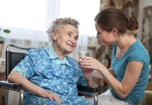 Pflegestufen – Das müssen Sie wissen
