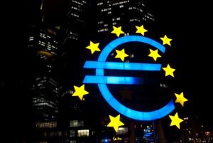 Flüchtlingskrise Bundesländer rechnen mit 17 Milliarden Euro