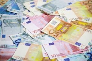 Plus für öffentliche Kassen: Milliardenüberschuss bei Steuereinnahmen