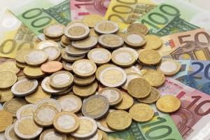 Rekord: 2015 spendeten die Deutschen so viel wie nie