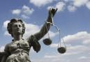 Tipps für Verbraucher: Diese Gesetze gelten ab 2016