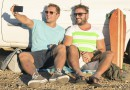 Studie deckt auf: Glückliche Menschen leben nicht länger