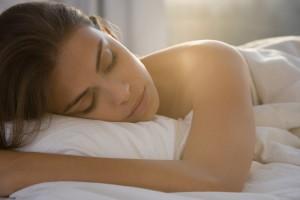 Genauso schädlich wie Schlafmangel: Zuviel Schlaf ist ungesund