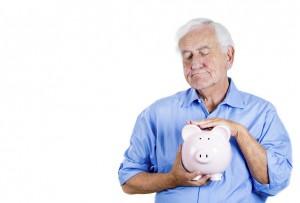 Finanzratgeber 2016: Sparend ins neue Jahr