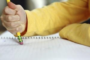 Bildungschancen: Report des Deutschen Kinderhilfswerks