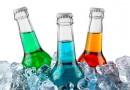 Energydrinks: Sind die Muntermacher eine Gefahr für Jugendliche?