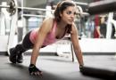 Die 9 häufigsten Fitness-Fehler vermeiden – und nie wieder falsch trainieren
