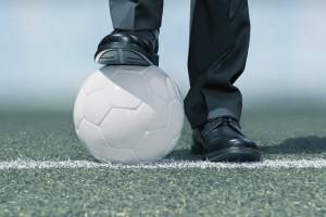Schlechte Stimmung beim FC Bayern – negative Auswirkungen auf die EM?