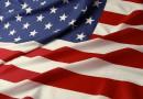 Präsidentschaftswahlen in den USA – das sollte man wissen
