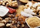 Krebs wegen Zucker? Studie schlägt Alarm