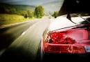 Autonomes Fahren: Der Stand der Dinge