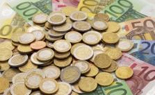 Gehaltsreport: Wer in Deutschland wieviel verdient