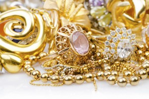 Kleopatra, Klatten und Co: Die reichsten Frauen der Weltgeschichte