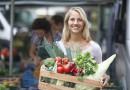 Mahlzeit: Darauf hat Deutschland Appetit