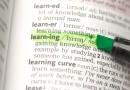 Vorsicht Falle: Auch Promis haben Rechtschreibschwäche