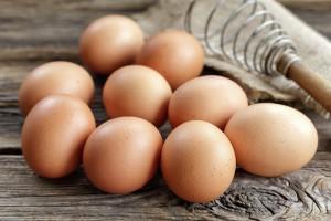 """Ändert sich die Meinung über das """"schlechte"""" Cholesterin?"""