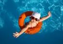 Die Badesaison eröffnet – ohne Bademeister