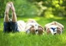Bundesumweltministerium: Deutschland wünscht sich mehr Natur