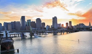Go Florida – Amerikas schönsten Zipfel erkunden