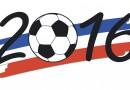 Zur EM reisen: Das sollten Fußballfans wissen