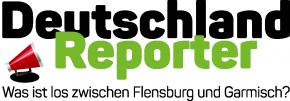Deutschlandreporter