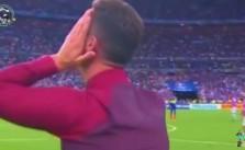 Portugal gewinnt das EM Finale 2016 und ist Europameister