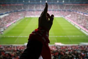 2. Bundesliga: Hannover will wieder hoch, Stuttgart bescheiden